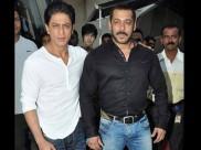 Salman Khan rape analogy: Here's what Shah Rukh Khan said