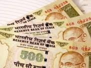 7th Pay Commission: 33 lakh government employees threaten to go on strike from July 11