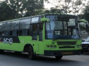 Passenger woes to end, BMTC set to launch smart cards in  Sept