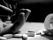 Bengaluru: Now, a lady cop attempts suicide