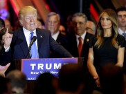 Amid security concerns, GOP Convention to kick off today