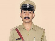HL: Dy SP Ganapathy case: Cops chased scribes to plant story