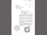 Baliga files: Hidden files reveal, booth worker of BJP hunting 'NaMo' Naresh