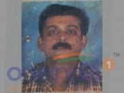 Baliga files: Not only Sharadha Vidhyalaya, Baliga took on 4 other prestigious institutes