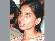 Rajiv Gandhi Assassin Nalini Sriharan recalls meeting with Priyanka Gandhi in new book