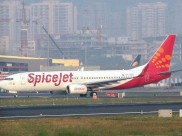 Spicy Sale! SpiceJet announces fares at Rs 737