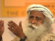 We need to reinvent our idea of schooling: Jaggi Vasudev