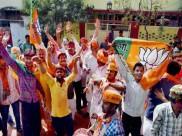 Will 'development' speak for itself again in UP?