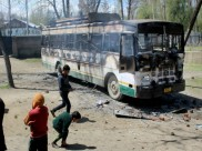 Anantnag bypolls deferred to May 25