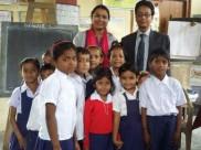 Gunotsav, Gujarat government initiative inspires Assam
