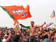 Modi wave helped the BJP garner more votes: Experts