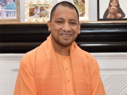 Will call you anytime, be present in office always: Yogi Adityanath warns babus