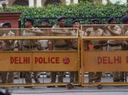 433 from northeast inducted in Delhi Police; given training for fluent Hindi