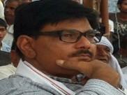 BJP MLA holds Akhilesh govt responsible for Jewar incident