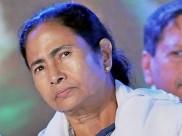 Mamata, Chidambaram slams Centre over slow GDP growth