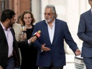 Vijay Mallya's high-flying days over, here is what he owes