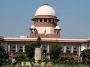 Sabarimala: SC to hear review pleas in open court on Jan 22, no stay on existing verdict