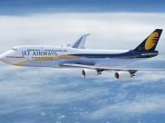 Airliner accidents involving in-flight depressurization