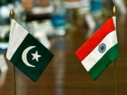 From 'Hindu Pakistan' to 'Go to Pakistan', why Indian politicians are obsessed with 'enemy nation'