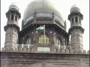 Telangana polls: HC wants manifestos reviewed