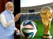 <i>Dastaney-e-Delhi football: Captain Modi, yeh AAP ne kaun sa game khela hain?</i>