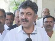 Karnataka turmoil: 'No in-fight between MLAs', Congress denies rumours of clash, bribe