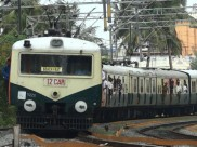 Suburban trains to cost more than expected for Bengalureans
