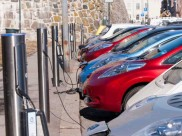 Survey finds 87% vehicle owners ready to switch to electric vehicles: Report