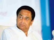 SC adjourns Kamal Nath's plea alleging duplication of voters in MP, Raj to Sep 27