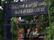 Marriage between man and transgender valid says Madras HC in pathbreaking verdict