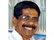 Mullapali Ramachandran appointed KPCC chief