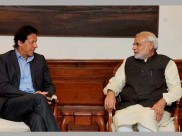 India-Pakistan foreign ministers to meet on sidelines of UNGA in New York