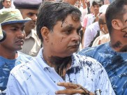 Muzaffarpur shelter home case: CBI seizes 20 bank accounts of accused