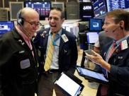 Next downturn will surprise us, says Morgan Stanley EM head