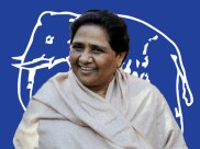 Rajasthan elections 2018: BSP to go all out in all 200 seats