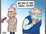 MJ AKbar says #MeToo is a viral fever