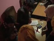 Fourth phase of J&K civic polls: 2.3% polling recorded in Srinagar till 12 noon