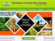 Kerala Lottery Sthree Sakthi SS-127 Lottery result LIVE now