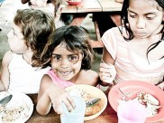 How You Can Lend A Helping Hand To Fight Hunger This World Food Day