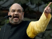 Rajasthan elections 2018: Amit Shah to hold roadshow in Bikaner on Nov 21