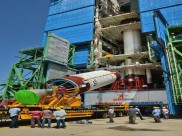 Kerala plans aerospace park, to supply components for ISRO projects