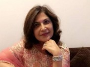 Employee and his relatives murder fashion designer, her servant  in Delhi's Vasant Kunj