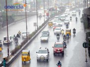 Weather forecast for Jan 21: Rains likely in Delhi-NCR; minimums to rise further