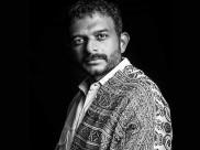 AAI cancels TM Krishna's concert after trolls label him anti-national