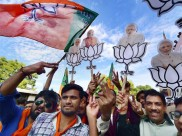 BJP quickly gets into election mode once again; blue print ready for all morcha of the party