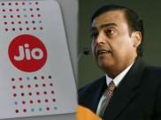Reliance Retail, Jio to launch new e-commerce platform