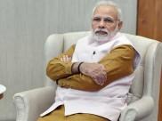'Chunavi jumlas' of 2014, Modi's big headache for 2019