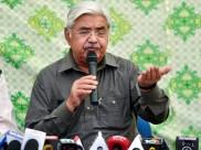 VHP makes U-turn after extending support to Congress over Ram Mandir issue