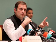 Congress trying to forge alliance with smaller political parties in Uttar Pradesh