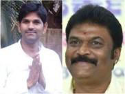 Karnataka Congress MLA hospitalised after 'fight' in resort, BJP rubs it in